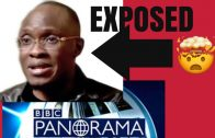 BBC ONE PANORAMA SPACNATION Conned by my church –  EXPOSED