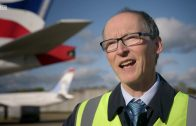 BBC Panorama: Can Flying Go Green? 11/11/2019