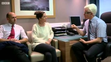 BBC Panorama   Can You Cure My Cancer  BBC Documentary 2015