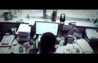 BBC Panorama Hacking Power Documentary 2017