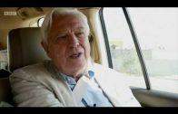 BBC Panorama – John Simpson 50 Years on the Frontline (19 December 2016)