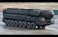 Atomares Wettrüsten || Hängt Deutschland Militärisch hinterher? || Doku FullHD