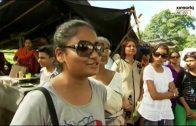 Bedrohtes Paradies am Rande der Welt – Die Andamanen im Indischen Ozean (Doku 2014) HD