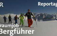 Bergführer – Eine bestimmte Menschheit Teil 1 || Bergauf-Bergab