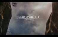 Bergwacht – Die Retter ( Dokumentarfilm 2012 )