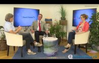 Besonderheiten und Wirkungen der ketogenen Ernährung, QuantiSana.TV 31.08.16 mit Dr. Reinwald