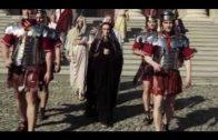 Best Documentary Films Arte Doku Nero Plädoyer für eine Bestie 2 2