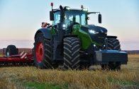 Best Of Agriculture 2015 🚜 Landwirtschaft 🚜 Hi-Tech Landmaschinen 🚜 Film-Movie 🚜 Bauern Doku 🚜 Promo