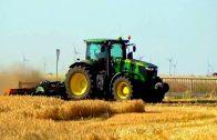 Best Of Agriculture 2016 🚜 Landwirtschaft 🚜 Hi-Tech Landmaschinen 🚜 Film-Movie 🚜 Bauern Doku 🚜 Promo