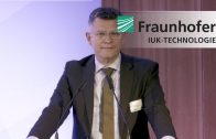 Big Data & Digitale Ethik: Gibt's noch Geheimnisse & Privatsphäre? Prof. Dabrock, Deutscher Ethikrat