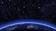 Bis an die Grenzen des Universums – infach über den Weltraum (Doku Hörspiel)