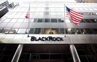 Blackrock – Das mächtigste Unternehmen der Welt [DEUTSCH]
