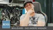 BLVD 4.0 – JP Performance im Gespräch mit Ken Jebsen