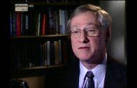 Brennpunkt Dallas Attentat auf JFK [Doku|2016]