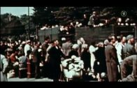 Briefe an den Führer, Adolf Hitler, Freie TV Dokumentation