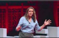 Bringing Gene Therapy to the Table | Dr. Jennifer Adair | TEDxNashvilleSalon
