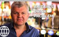 Britain's Drink Problem – BBC Panorama