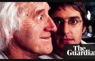 Britain's Paedophile Elite – Exposed  (2018 Documentary)