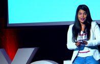 Business Behind Books-Storytelling to Story Selling | Balakarthiga Muruganantham | TEDxYouth@DPSMIS