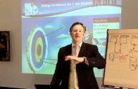 Business-Coaching #01 – Von Null auf 1 Million in 18 Monaten oder schneller