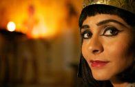 Cäsar und Kleopatra: Macht oder Liebe?  | 2018 HD