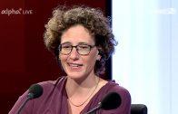 Tagesgespräch: Wie beurteilen Sie Söders Politik? Doku