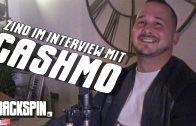 "Cashmo über Spielsucht, Toony, ""Echte Storys"", ""Hoez & Broz"" uvm."