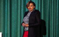 Change Your Brain, Change the World! | Shonte Jovan Taylor | TEDxStJosephsSchoolYorkville
