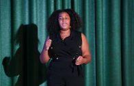 Check Ourselves! Overconsumption is Making Us Sick.   Zena Gardner   TEDxStJosephsSchoolYorkville