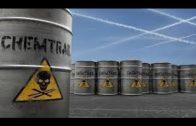Chemtrails Doku 2018 NEU   Wahrheit oder Verschwörung