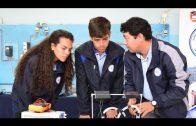 Chile: Alles auf Sonne   ARTE Reportage