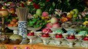 Chinas mythische Berge (1/3) – Emei Shan | HD | 3sat