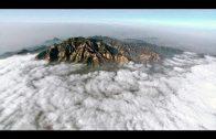 Chinas mythische Berge (3/3) – Tai Shan | HD | 3sat