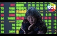 ️ ️ Chinas Wirtschaft vor dem Abgrund  Chanel