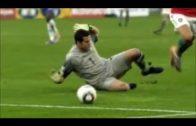Christiano Ronaldo Mensch oder Maschine Doku 2017 NEU in HD