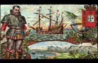 Christoph Kolumbus – italienischer Seefahrer und Amerika (Doku Hörbuch)