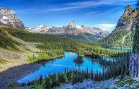 Colorado – Rocky Mountain Nationalpark