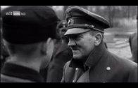 Countdown zum Untergang (2/3) Das lange Ende des Zweiten Weltkrieges – März 1945 [H