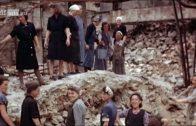 Countdown zum Untergang (3/3) Das lange Ende des Zweiten Weltkrieges – April 1945