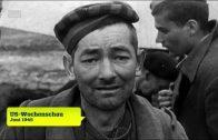Countdown zum Untergang – Das lange Ende des Zweiten Weltkrieges 4. November 1944 [