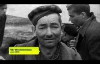 Countdown zum Untergang – Das lange Ende des Zweiten Weltkrieges 2. September 1944