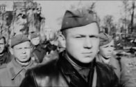 Countdown zum Untergang – Das lange Ende des Zweiten Weltkriegs: Folge 10: Mai 1945