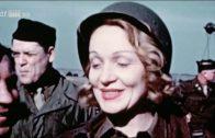 Countdown zum Untergang – Das lange Ende des Zweiten Weltkrieges 4. November 1944