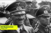 Countdown zum Untergang – Das lange Ende des Zweiten Weltkrieges 6. Januar 1945
