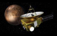 Plutos Geheimnisse – Universum Doku 🎬 ᴴᴰ 2020 ( Brandneu )
