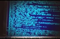 Cyber War   Wenn das Web zur Waffe wird Doku GERMAN FULL