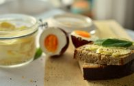 Manfred Doepp: Ernährungslügen. Oder: Lebensmittel oder Füllstoffe. Die Fakten