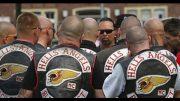 Das brutale Comeback der Rocker   Bandidos, Hells Angels & Co    Dokumentation 2017 NEU in
