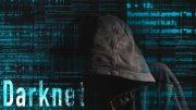 Das Darknet   Dokumentation