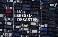 Das Diesel Desaster   Reportage & Dokumentation   07.01.2019